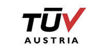 Locuri de munca la TUV Austria Romania