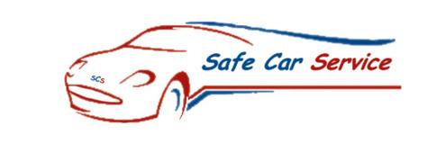 Locuri de munca la Safe Construct