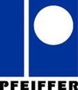 Locuri de munca la LUDWIG PFEIFFER HOCH- UND TIEFBAU GMBH CO. KG GERMANIA SEDIU PERMANENT