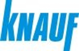 Job offers, jobs at KNAUF GIPS SRL