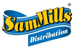 Locuri de munca la SamMills Distribution