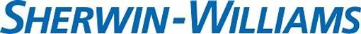 Job offers, jobs at SHERWIN-WILLIAMS BALKAN SRL