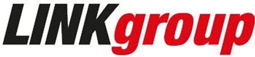 Locuri de munca la LINK Group Education Services