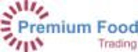 Locuri de munca la Premium Food Trading