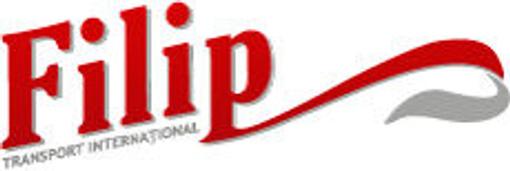 Stellenangebote, Stellen bei Filip Spedition