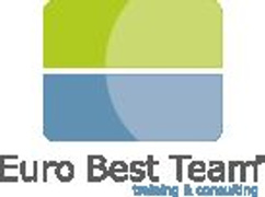 Job offers, jobs at SC Euro Best Team SRL