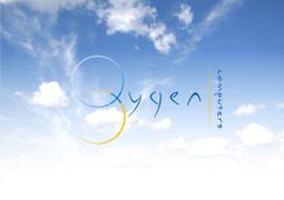Locuri de munca la SC Oxygen Computers SRL
