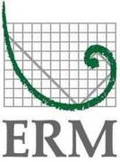Job offers, jobs at ERM ENVIRONMENTAL RESOURCES MANAGEMENT SRL