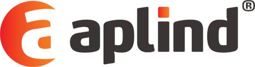 Job offers, jobs at SC APLIND SRL