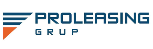 Job offers, jobs at PROLEASING MOTORS SRL