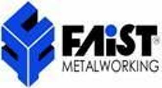 Locuri de munca la FAIST METALWORKING