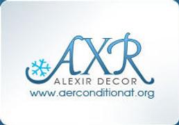 Alex-ir Decor