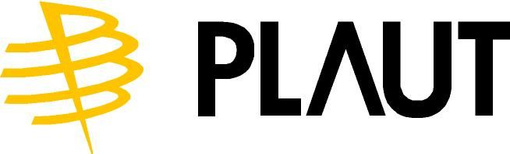 Job offers, jobs at PLAUT Consulting Romania