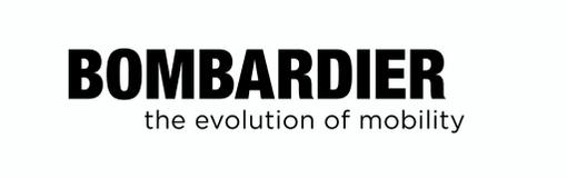 Job offers, jobs at Bombardier Transportation