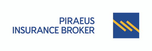 Job offers, jobs at Piraeus Insurance Reinsurance Broker Romania SA