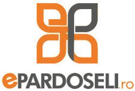 Job offers, jobs at EPARDOSELI RETAIL