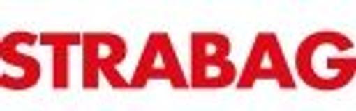 Stellenangebote, Stellen bei Strabag Building Construction & Civil Engineering