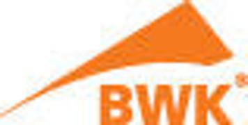Locuri de munca la BWK Distribution SRL
