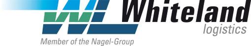 Locuri de munca la Whiteland Logistics SRL