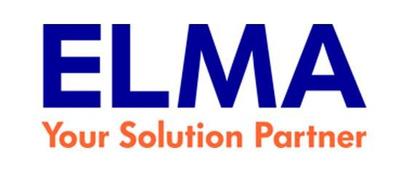Job offers, jobs at SC ELMA ELECTRONIC SRL