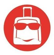 Stellenangebote, Stellen bei TERRA TOURISM SRL