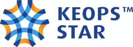 Locuri de munca la KEOPS STAR