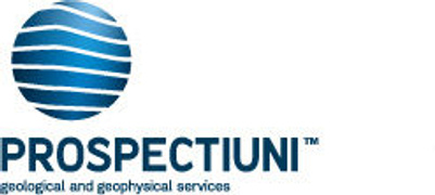 Job offers, jobs at S.C. PROSPECTIUNI S.A.