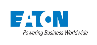 Stellenangebote, Stellen bei EATON