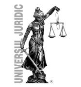 Locuri de munca la Editura Universul Juridic