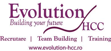 Locuri de munca la Evolution HCC
