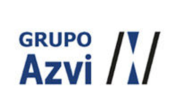 Job offers, jobs at Azvi Romania