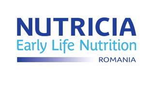 Job offers, jobs at DANONE BABY NUTRITION ROMANIA SRL