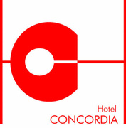 Job offers, jobs at SC Hotel Concordia