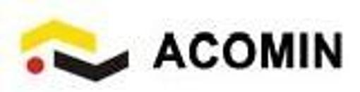 Job offers, jobs at ACOMIN SA