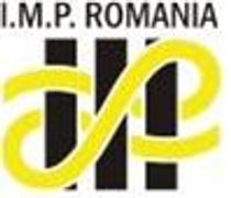 Locuri de munca la IMP Romania Industrial CO SA