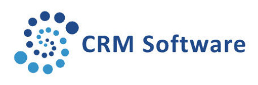 Job offers, jobs at CRM Software SRL