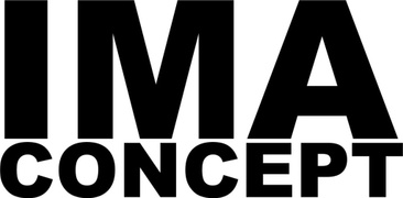 Job offers, jobs at IMA CONCEPT SRL