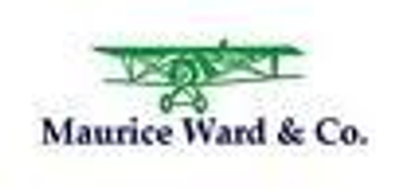 Job offers, jobs at MAURICE WARD & CO SRL
