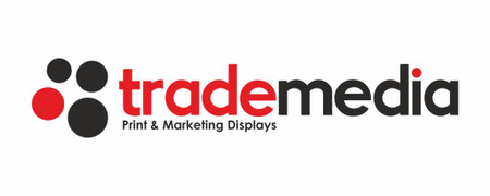 Locuri de munca la TradeMedia