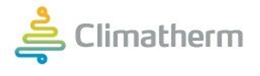 Job offers, jobs at CLIMA THERM CENTER