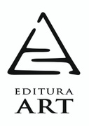 Job offers, jobs at GRUPUL EDITORIAL ART SRL