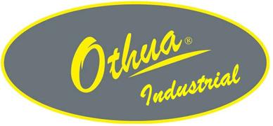 Locuri de munca la OTHUA Industrial SRL