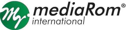 MEDIA ROM INTERNATIONAL SRL