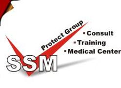 Locuri de munca la SSM PROTECT TRAINING SRL