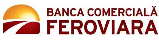 Job offers, jobs at Banca Comerciala Feroviara SA