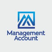 Stellenangebote, Stellen bei SC MANAGEMENT ACCOUNT SRL
