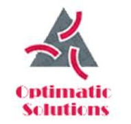 Job offers, jobs at OPTIMATIC SOLUTIONS SRL