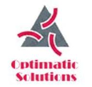 Locuri de munca la OPTIMATIC SOLUTIONS SRL