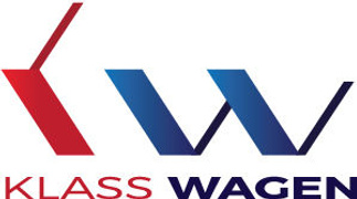 Locuri de munca la KLASS-WAGEN S.R.L.