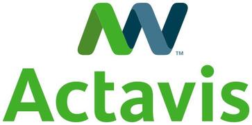Locuri de munca la SC Actavis SRL